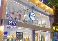 Cho thuê nhà Thành Công. DT 130m2 2MT, 30tr phù hợp KD mô hình sạch sẽ như siêu thị, saloc tóc!