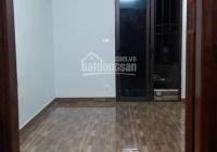 Cho thuê chung cư mini nội thất cơ bản, thang máy, điều hòa, nóng lạnh, tủ bếp, ban công