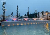 Cityland Park Hills Đường Phan Văn Trị, Nguyễn Văn Lượng, đường 30m, công viên. Chỉ 21.8 tỷ