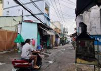 Bán nhà đường 100 Bình Thới, Quận 11, TP Hồ Chí Minh, DT 819m2, đất ở lâu dài, giá chỉ 52,6 tỷ
