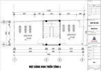 Tôi chính chủ cần bán 2 căn nhà xây thiết kế hiện đại Duy Toàn 0904535855