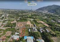 Mặt Tiền Châu Pha Tx Phú Mỹ - Bà Rịa, 712m2, 2.4 tỷ