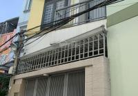 Cho thuê nhà mới đầy đủ nội thất đường Nguyễn Thị Định, Quận 2 (gần chợ Cây Xoài, siêu thị BHX)