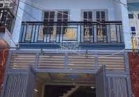 Vỡ nợ bán gấp nhà Lê Hồng Phong, Q10, DT 66m2 SHR, HXH tiện ở, gần chợ LH - Nga 0792412246