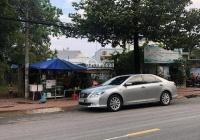 Mặt tiền Nguyễn Văn Trỗi, Hiệp Thành, DT 9,5x33m thổ cư 150m2, xây biệt thự hay kinh doanh quá đẹp