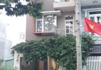Bán nhà đường Số 1, khu dân cư Hiệp Thành 3, trệt 2 lầu giá tốt. Liên hệ 0374036188 Toàn xem nhà