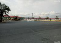Bán đất trong KĐT Hương Sen Garden 80m2, 105m2, 130m2, 175m2, giá rẻ hơn so với ngoài