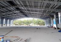 Bán đất xưởng cho thuê 62.330,8đ/m2/tháng bán 32 tỷ Tân Uyên Bình Dương
