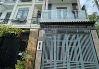 Cần bán gấp căn nhà P. Linh Đông - TP Thủ Đức giá tốt nhất thị trường