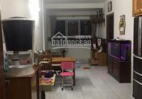 Bán chung cư Sai Gon Town, quận Tân Phú, 60m2, 2PN, giá rẻ