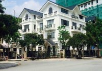 Chính chủ cần bán căn nhà mặt phố Hoàng Ngân, Nguyễn Thị Định, 100m2 xây dựng 08 tầng tháng máy