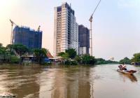 Nhiều căn view sông 2PN căn hộ D'Lusso Quận 2, có đầy đủ các tầng, bao thuế phí, giá tốt nhất dự án