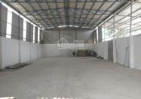 Cho thuê kho xưởng 300m2 - Trảng Dài, gần chợ Thanh Hóa