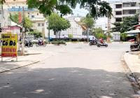 Bán đất HXH liền kề trục đường Phạm Văn Đồng - Bình Thạnh DT 41m2 - SHCC - Gía 4,7 tỷ