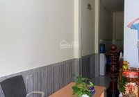 Bán nhà 1 lầu 2PN - giá rẻ hẻm 1502 Nguyễn Duy Trinh cạnh KĐT Đông Tăng Long, hẻm thông, H. Tây Bắc