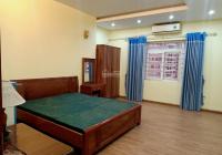 Siêu HOt - Căn hộ 2 phòng ngủ có thể cải tạo 3PN rộng 100m2 ở A5 Đại Kim - Sổ chính chủ chỉ 1.9 tỷ