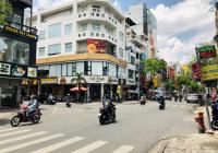 Góc 2MT đường Nguyễn Tri Phương, Q5