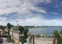 Bán đất nằm trong khu dân cư Hương Sen Garden (Tân Đô). SHR, DT: 5m x 26m= 130m2