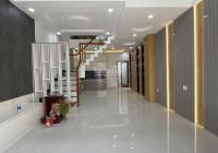 Bán nhà hẻm xe hơi 251 Lê Quang Định, DT 62m2, 5 tầng, 4 phòng ngủ. Giá 6 tỷ 900 triệu