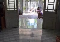 Cần bán căn nhà cấp 4 mới xây tại KCN Mỹ Phước 3, dân đông