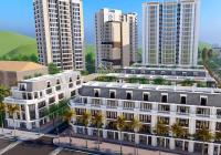 Nhà ở xã hội Lạng Sơn Green Park tiếp nhận đăng ký mua chung cư đợt 1!