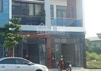 Bán nhà 1 trệt 2 lầu KDC Phú Hồng Thịnh 6 sát với quốc lộ 1K Dĩ An Bình Dương sổ riêng đường 13m