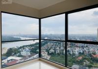 Bán căn hộ 3 Phòng ngủ mẫu Premium dự án Q2 Thảo Điền, DT: 128m2, giá 12 tỷ. LH: 0931356879