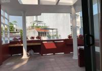 Chính chủ bán nhà gần Phan Xích Long Đường Hoa Sứ, Đang có thu nhập ròng 38tr/th