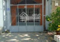 Bán nhà mặt tiền Lương Trúc Đàm, P. Hiệp Tân, DT: 4.3x18m vuông, giá 9,9 tỷ TL liên hệ 0987788778