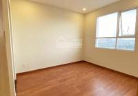 Cập nhật giỏ hàng Dream Home mới - cam kết giá tốt nhất thị trường 1,6 tỷ/căn 2PN. LH 0909.086.098