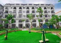 Chỉ 2.3x tỷ sở hữu căn hộ 3PN tại TSG Lotus Sài Đồng, đã có sổ đỏ, tầng cao, view đẹp LH 0978551294