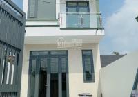 Bán nhà đẹp 2 lầu HXH đường DX 122, Tân An - TDM. DT 4.5x18m giá chỉ 2.220 tỷ