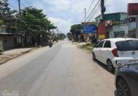 Bán 765m2 (18x43m) mặt tiền Hoàng Hữu Nam, phường Long Thạnh Mỹ, Q9