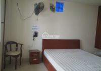 Cho thuê khách sạn 50 phòng full nội thất quận 2
