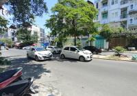 Bán nhà mặt tiền khu Đồng Diều P. 4, Q. 8 (4x15m) khu vip giá rẻ