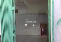 Bán nhà 1 trệt 1 lầu 16m2 đường Thái Phiên, Phường 2, Quận 11, Hồ Chí Minh