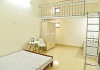 Chính chủ cho thuê căn hộ mini mới xây và an ninh ở Hà Nội. Giảm ngay 1tr khi ở trong tháng