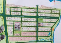 Bảng giá đất nền tại dự án Sở Văn Hóa Thông Tin tháng 06/2021 cam kết giá cạnh tranh nhất