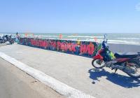 Bán đất thị trấn Phước Hải, Đất Đỏ, Bà Rịa Vũng Tàu DT 100m2