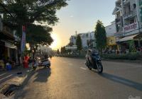 Bán mặt tiền Đại Lộ 2, Phước Bình, DT: 4x22m, gần chợ Phước Bình, Khu trung tâm kinh doanh sầm uất