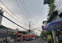Bán nhà MTKD 3 tầng đường Nam Hòa, PLA, gần ngã 4 MK, DT 5.5*29m=160m2, HĐ tháng 20tr, giá 13.5 tỷ