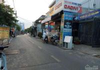 Bán mặt tiền kinh doanh đường 15m, Hoàng Hữu Nam, 6x12m=73m2, giá 5.8 tỷ