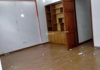Cho thuê nhà phân lô Trường Chinh, Thanh Xuân 45m2, 4 tầng ô tô đỗ cửa giá 10 tr/th. LH: 0969823862