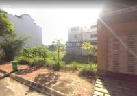 Bán lô đất MTĐ Vĩnh Phú 20, gần KDC Dìn Ký, SHR, Thổ 100%, 85m2, sang tên ngay