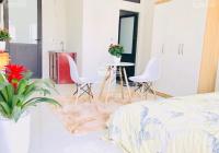 Cần bán các căn hộ dịch vụ cho thuê Triều Khúc, thu nhập cao giá cực tốt đầu tư