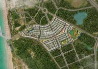 Meyhomes Capital Phú Quốc, shophouse nhà phố đô thị ven biển, sở hữu lâu dài, LH PKD - 0907822344