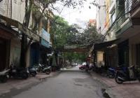 Bán đất mặt đường Lê Văn Thuyết, tuyến 2 Quán Nam, DT 93,5m2, LH Mr Tiến 0931 235 990