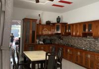Cần bán căn nhà đường Số 19 khu dân cư Bình Hưng, 6x24m, 1T 2L sổ hồng hoàn công đầy đủ