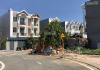 Centana Điền Phúc Thành giỏ hàng cập nhật những lô giá tốt nhất dự án, LH Hoàng Thị Hồng