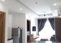 Căn hộ Moonlight Residences - quận Thủ Đức giá 2.7tỷ, bao hết căn 2PN full nội thất 0931877334
